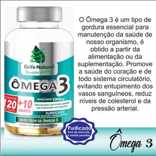 omega 3 caps grife.jpg