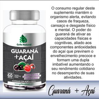 guarana grife.jpg