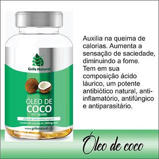 oleo de coco.jpg