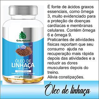 oleo_de_linhaça.jpg