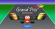 grandprix multiplication.jpg