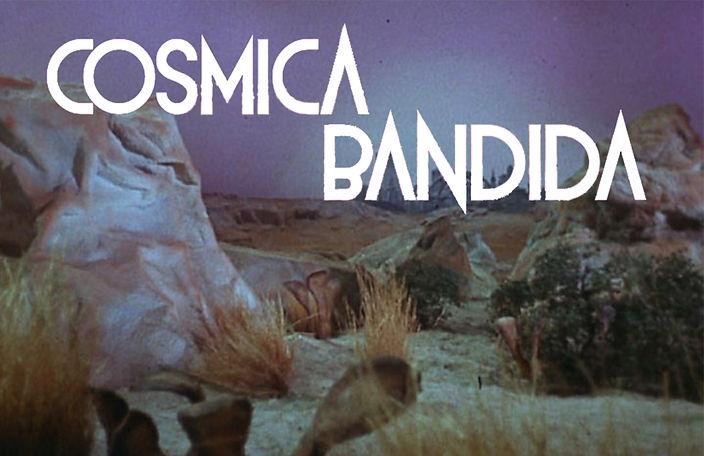Cosmica Web Cover.jpg