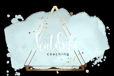 Katib coaching 750x500 tumma tausta 2.pn