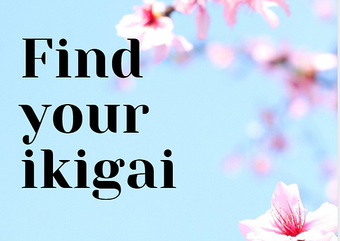 Find your ikigai.PNG