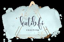 katib.fi coaching.png