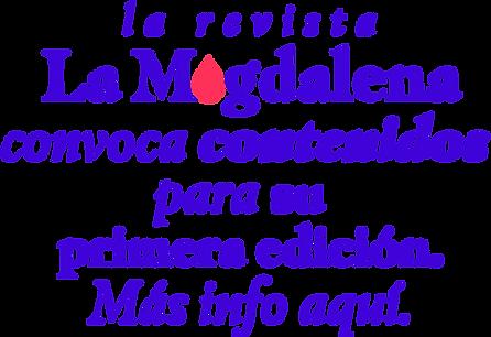 convocatoria_edited.png