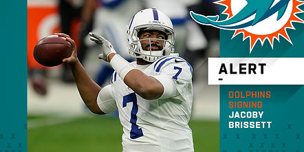 Jacoby to Dolphins.jpg