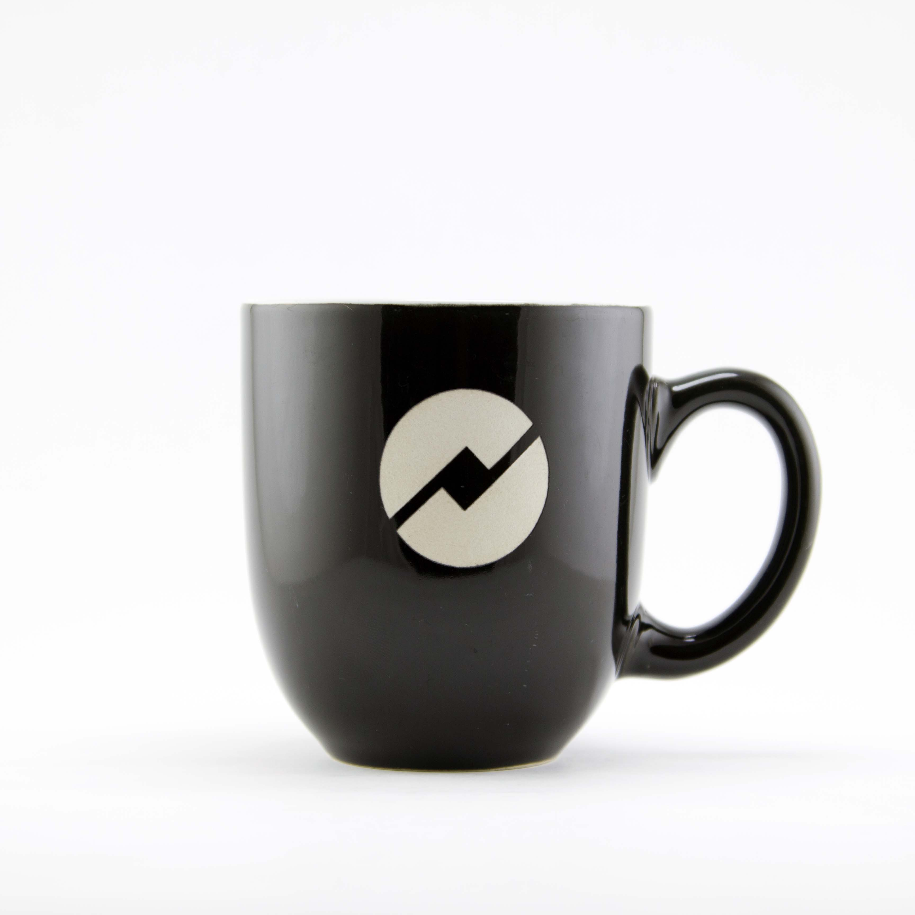 Etched Mugs