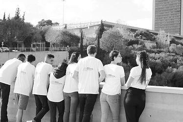students.jpg