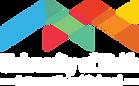 logo- international school - BIG.png