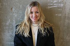 Victoria Greenberg.JPG