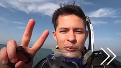 Gerardo Diaz, Mexico.