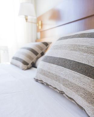 pillows-1031079_1920.jpg