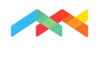 logo%252520-%252520white-01_edited_edite