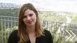 Alexa Asher, US
