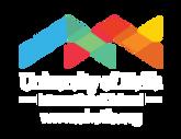 logo - white-01.png