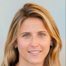 Sarah Fleckman Coggins