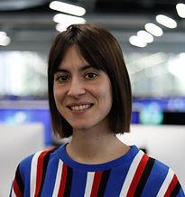 Edith Santacana