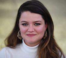 Maria lsabel Vega