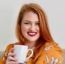 Lauren Volper
