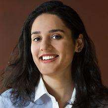 Malika Dale