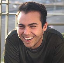 Carlos Esqueda