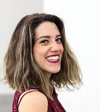 Karime Esper
