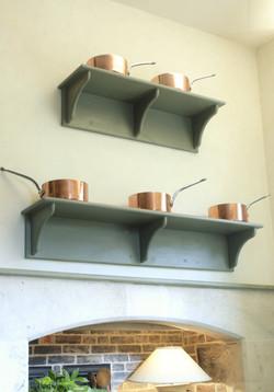 Kitchen Wall Units