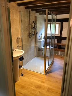 Bathroom 137