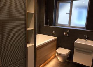 Top Tips for a Luxurious Bathroom