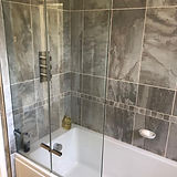 Bathroom 117.JPG