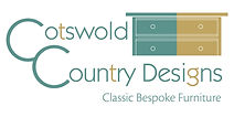 Cotswold Kitchens