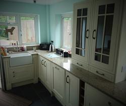 Cotswold Kitchen