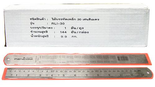 RLI-30
