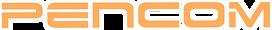 pencom logo.png