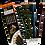 Thumbnail: WLI-02