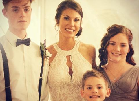 wedding%201_edited.jpg