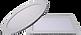 LED-Panel-Light-PNG-Transparent-Image.pn