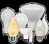 led-light-bulb-group-v4.png