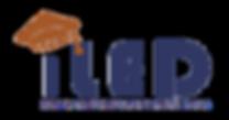 iled logo copy.png