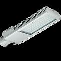 DLY04-Series-LED-Street-Light.png