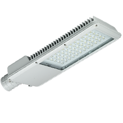 DLY04-Series-LED-Street-Light.png