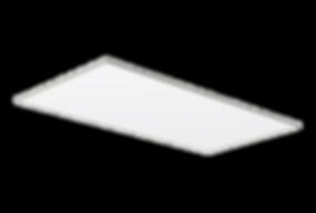 4x2-led-panel.png