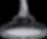 UFO-LED-HighBay-Light-100W-135Lmw-IP65-W