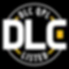 DLC_QPL_Lightcloud.png