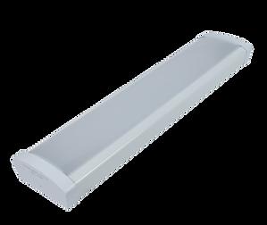 SMW2-LED.png