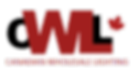 New logo Nov v2.png