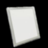 2x2-flat-panel-500x500xxxxxlayered-darke