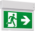 exit-signs-homepage-200px.png