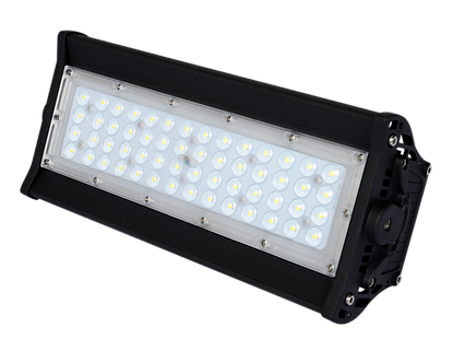 100W-titan-linear-low-bay-light_副本-1.png